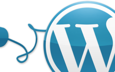My Top 5 WordPress Plugins for Blogs and Websites