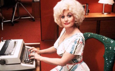 9 to 5 is Not My Cup of Tea