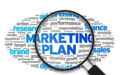 So how is your 2020 marketing plan coming along?