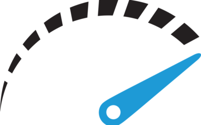 5 Ways to Improve Your Website's Performance
