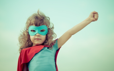 Everything You Need to Know to be a Marketing Hero