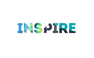 What Inspires You Most In Your Business?