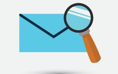 Gain More Prospects and Sales from Email Marketing, Part Three