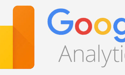Are you analyzing your Google Analytics?