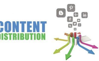Course Content Distribution and Syndication Resources and Ideas