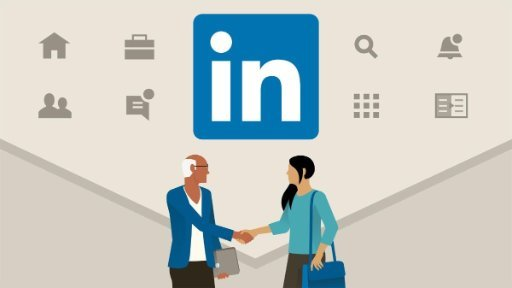 13 Easy Strategies to Gain Clients using LinkedIn