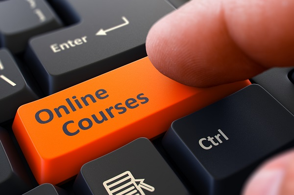12 Steps to Pre-selling Your Digital Courses