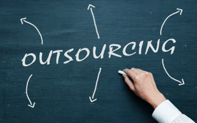 6 Simple Ways to Outsource to Build Your Email List