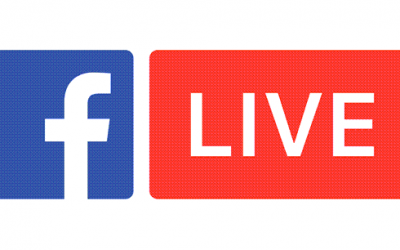 Grow Your Email List with Facebook Live