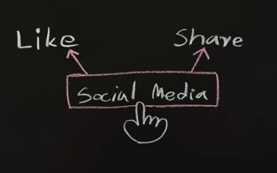 Two Ways to Use Social Media to Build Your List