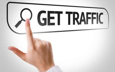 8 Ways to Generate Traffic to Your Courses